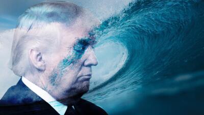 Los demócratas retoman parte del poder: ¿fue una ola azul o solo una pequeña marejada?
