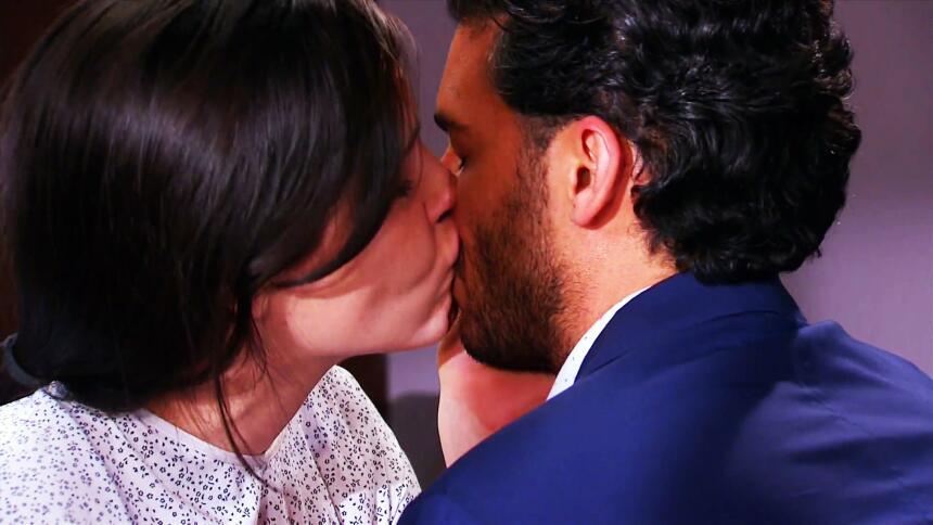 Natalia Guerrero ha brillado en El Color de la pasión, mira su lado más...