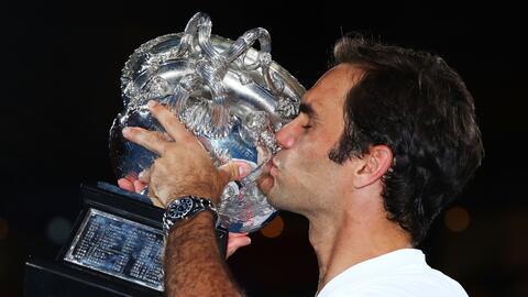 Tenis gettyimages-911311788.jpg