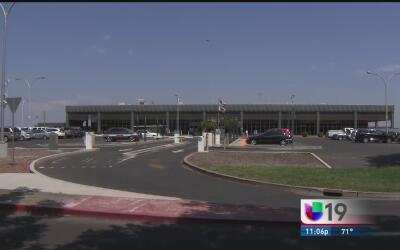 Amazon empleará a cientos de personas en Stockton