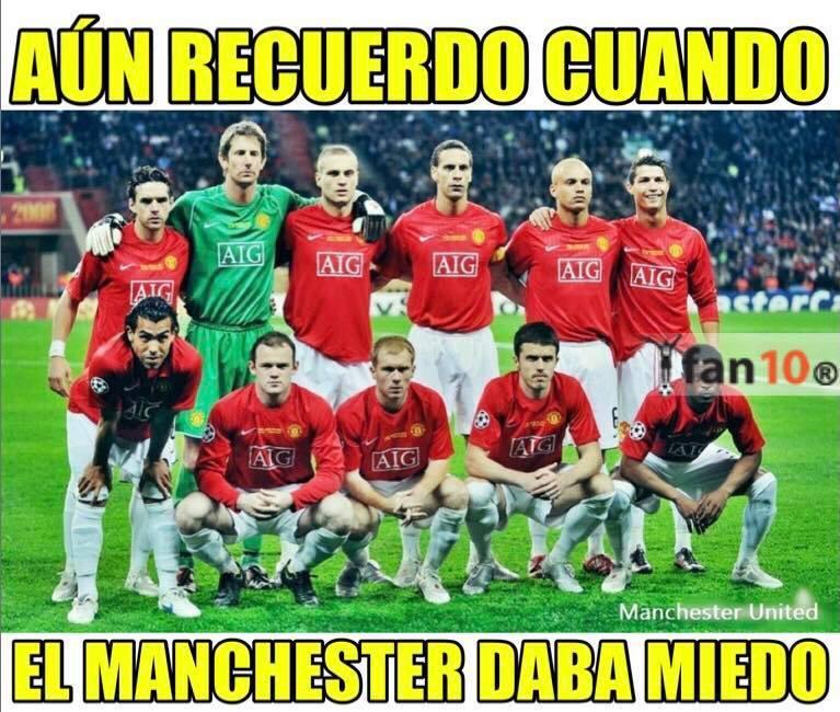 Memes del Manchester United y Sevilla 29197268-1825036140887875-33681251...