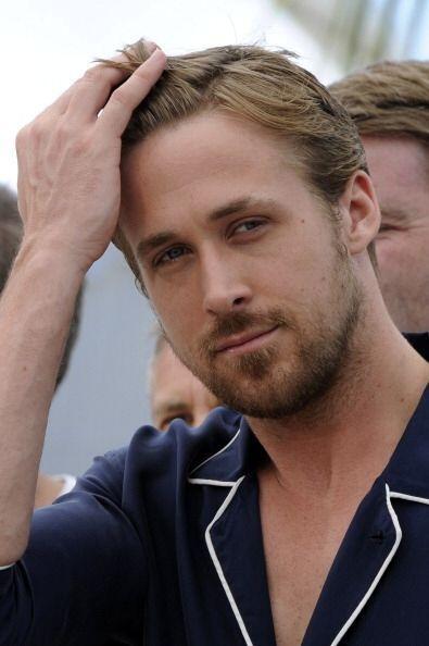 El bromista y encantador Ryan Gosling poco a poco se ha convertido en el...