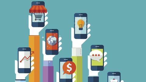 Las apps se han convertido en una herramienta de gran utilidad cuando se...