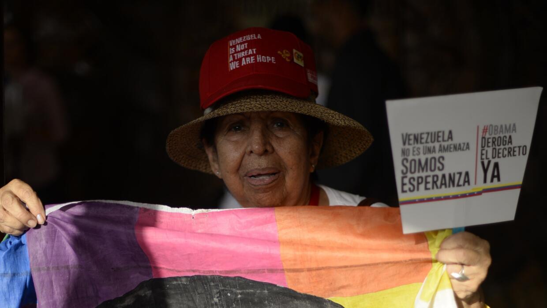 Morales sigue teniendo un amplio respaldo popular.