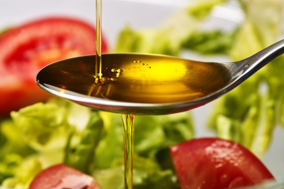 salud dieta mediterránea