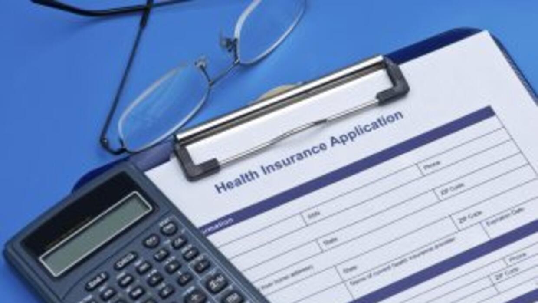 El IRS te ayuda a aprender sobre cómo La Ley de Cuidado de Salud a Bajo...