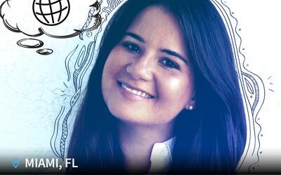 Lynda López: una voz joven para detener el desplazamiento maria chicuen.jpg