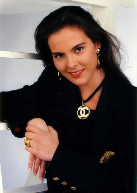Kate del Castillo, los escándalos que han marcado su carrera