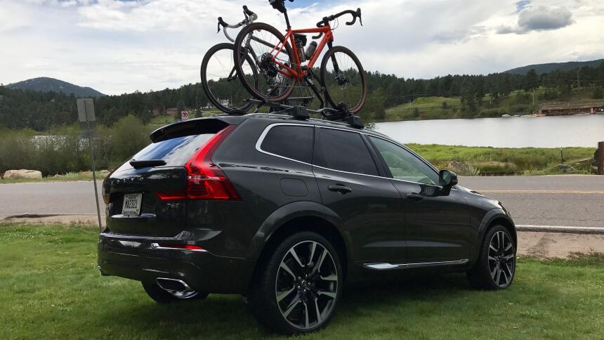 La Volvo XC60 2018 en fotos 8c3fdf3d-e5b0-4891-8ea9-b5316c095eb0.jpg