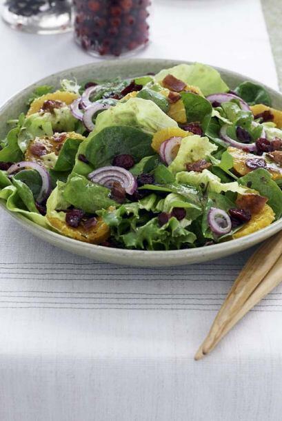 Pita vegetariana: No te pierdas en Qué Sabor! la deliciosa receta de una...