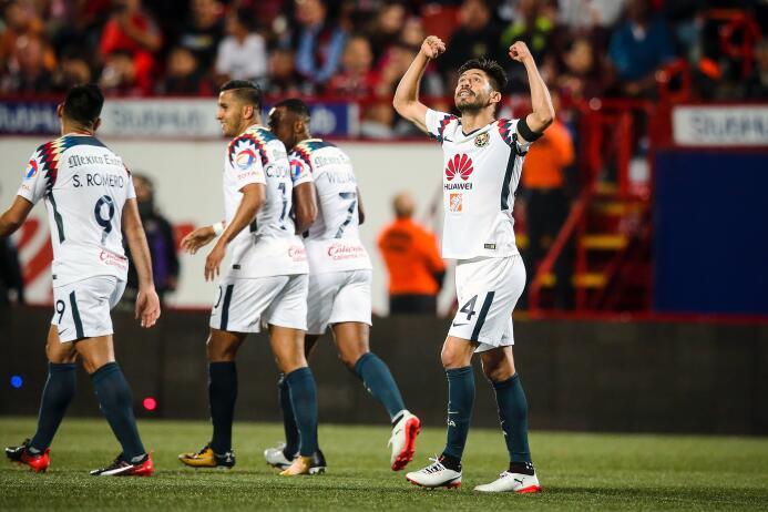 Marchesín se viste de héroe y salva un punto para el América 20170915-25...