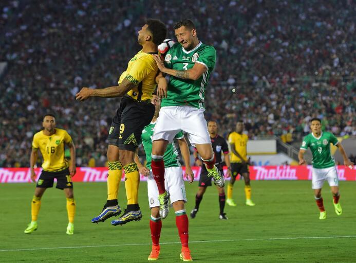 El talento de la LigaMX presente en la Copa América AA-GettyImages-53914...