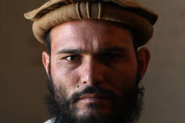 El reciente brote de violencia en Afganistán -que incluyó la muerte a di...