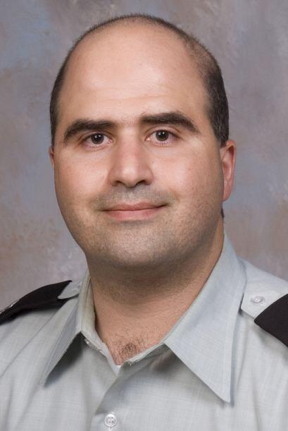 5 noviembre 2009. Un comandante psiquiatra, Nidal Malik Hasan, mata a tr...
