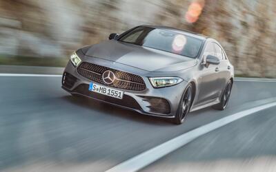 Mercedes-Benz presentará dos híbridos en Detroit 17c831-092-source.jpg