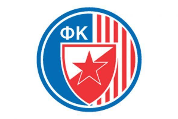 1987: El Estrella Roja de Belgrado tuvo al monarca de anotaciones, Boris...
