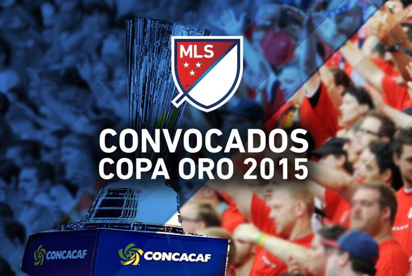 Los duelos imperdibles de la Copa Oro CONVOCADOS.jpg