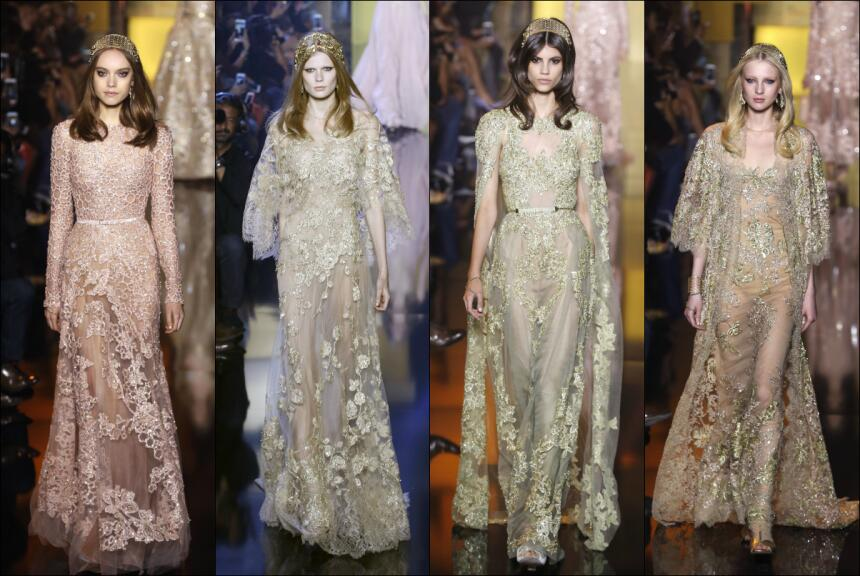 Alfombra roja: ¿Qué vestidos van a usar las famosas? Collage%20Jane%20Fo...
