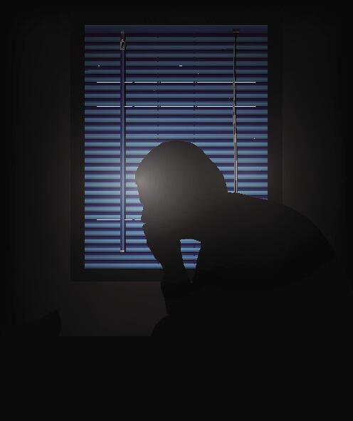 salud mental depresion
