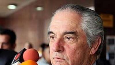 Venezuela ordena arresto de presidente de Globovisión a6687863f5054a2194...