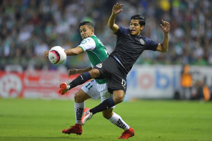 En fotos: Chivas gana y cierra con dignidad el Apertura 2017 20171118-39...