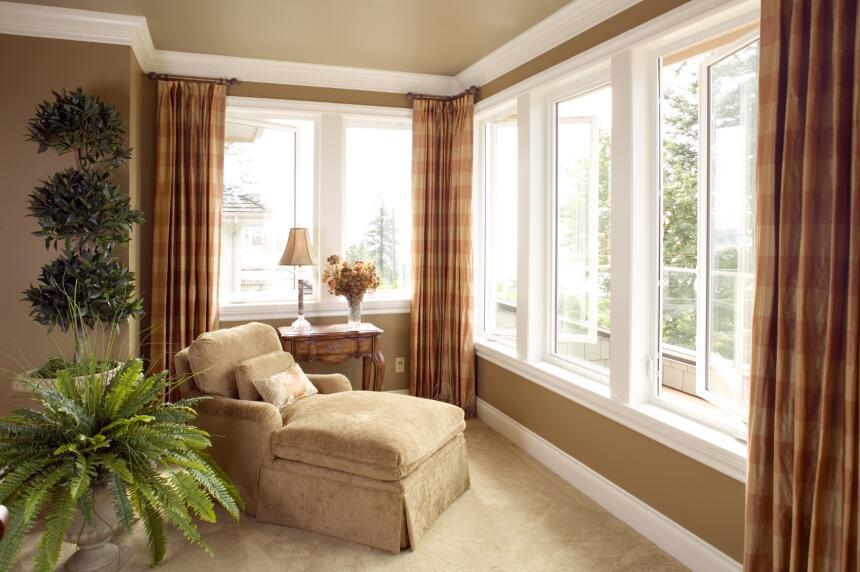 cortinas persianas consejos