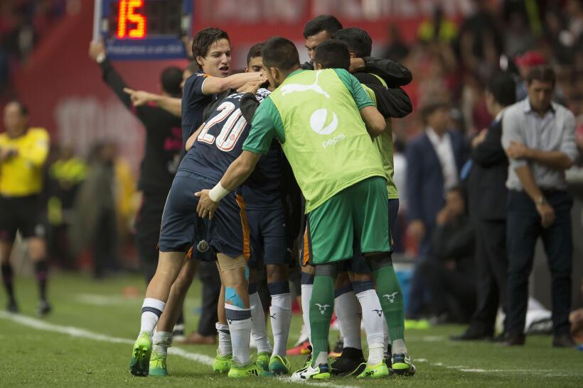 Chivas sacó empate con sabor a triunfo del Nemesio Diez 20170518_4741.jpg