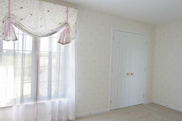 Si tu decoración es moderna o minimalista, mejor olvídate de estos ornam...