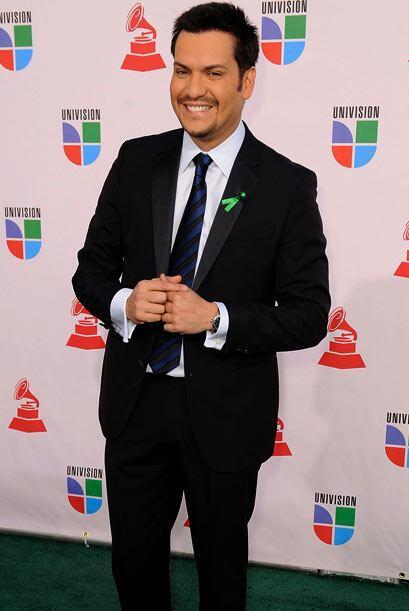 Víctor Manuelle es un cantante que ha cosechado éxitos en la música.