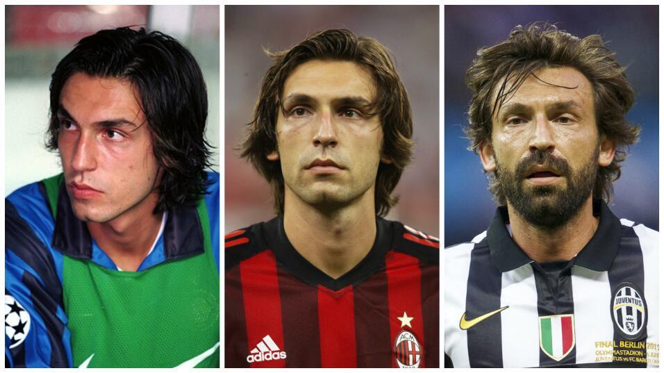 El argentino Lucas Biglia es nuevo jugador del Milan 8.jpg