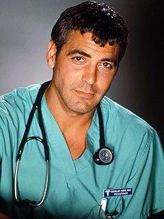 10. ¿Cuántos hombres no imitaron el corte de fraile de George Clooney en...