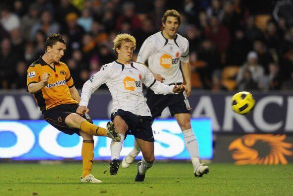 West Ham United y  Blackpool empataron en un partido que contó con varia...