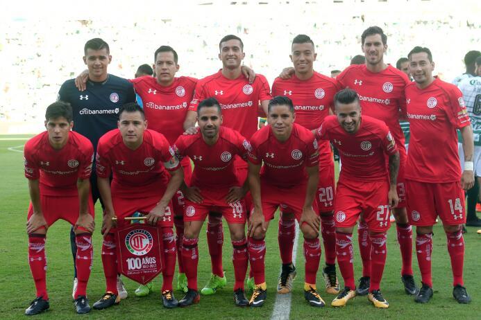Santos 0-0 Toluca en la Comarca Lagunera 20170910_1550.jpg