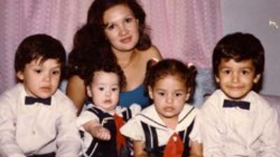 Madre convicta de incendiarismo en CA sera deportada tras obtener la lib...