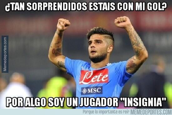 Los memes del triunfo del Madrid en casa ante el Napoli MMD_981337_no_no...