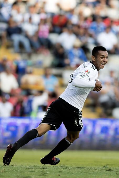 Vuelve Rafa Márquez y Querétaro le regala el empate al Atlas ulises-card...