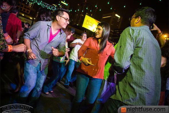 Los Días de la Crescent se ha convertido en uno de los mejores festivale...