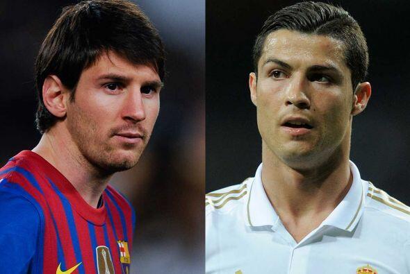 Ambos clubes han avanzado sin problemas, sin ningún rival que les haya e...