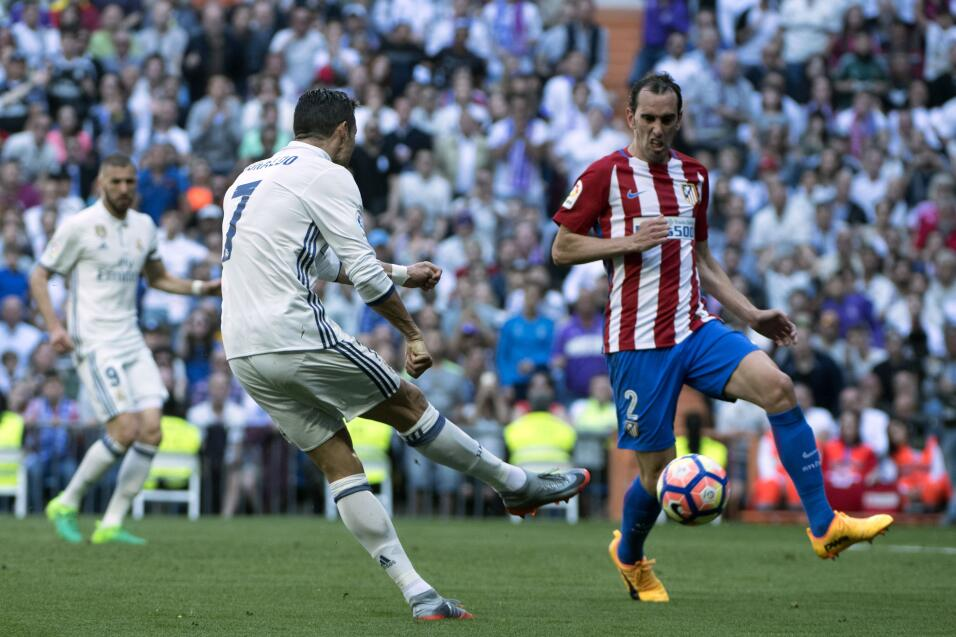 Luka Modric es investigado por perjurio y podría afrontar cinco años en...