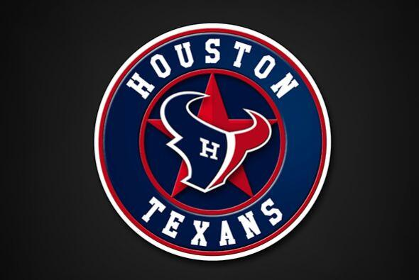 Houston Texans con los Astros.
