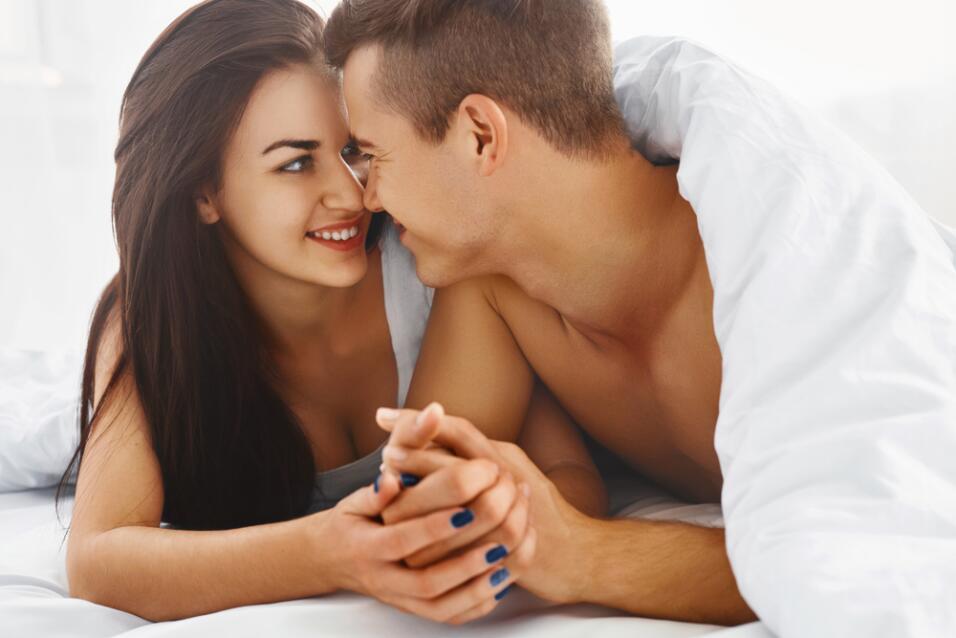 fetiches parejas
