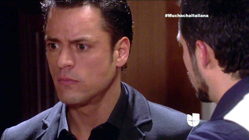 ¡Fiorella enfrentó al mentiroso de Vittorio! 09613D012F3043E4A625444FBEA...