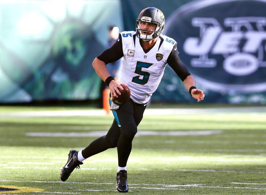 Los 30 jugadores con más puntos de fantasy en la semana 9 de la NFL 21.jpg