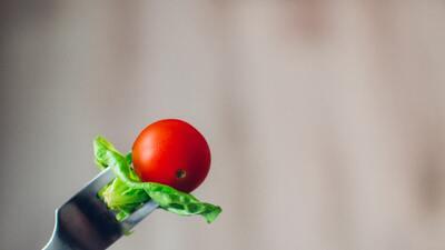 15 maneras sencillas de evitar las calorías vacías que no aportan nutrientes