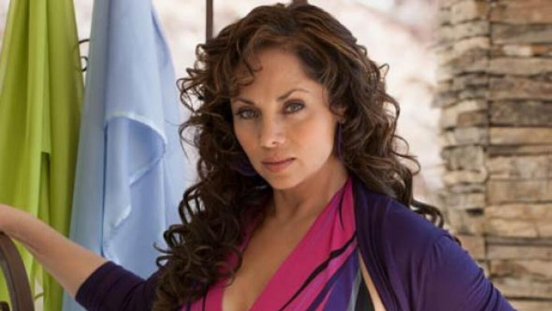 Cecilia Gabriela quiere ganar un Premio TVyNovelas b8f2a272281d4fd5b75c9...