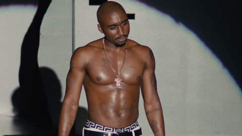 Tupac Biopic releases on June 16th