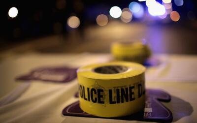 La Ciudad de los Vientos alcanza la cifra de 500 muertos en tiroteos en...