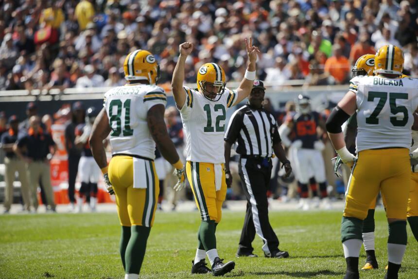 Siete estadísticas increíbles de la semana 1 de la NFL 11.jpg