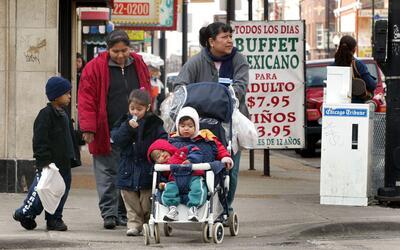 Los abogados que representan inmigrantes tendrán asistencia