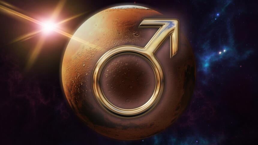 Se descubren los secretos con el inicio del mes de Escorpión  2.jpg
